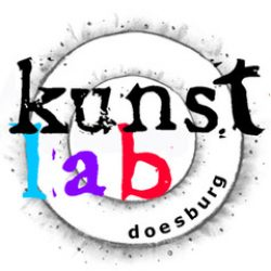 kunstlab doesburg